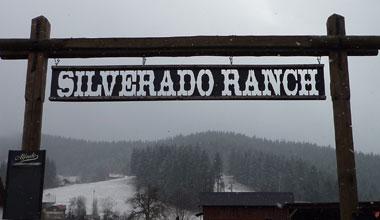 brana-silverado-ranch